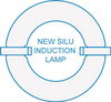 metal halide lamps (single ended) from CHANGZHOU NEW SILU LIGHTING CO.,LTD