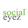 direct media campaign from SOCIALEYEZ