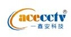 solar products from ACECCTV ELECTRONICS LIMITED