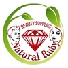 View Details of NATURAL RUBY SALON EQUIPMENTS TRADING LLC