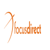 exhibition stand designers from FOCUSDIRECT EXHIBITIONS LLC