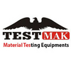 laboratory equipment & supplies from TESTMAK İNŞ.LAB.MAK.SAN. VE TİC. LTD.ŞTİ