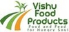 food exporter from VISHU FOOD PRODUCTS