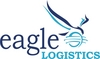 cargo shipping companies from EAGLE LOGISTICS LLC