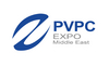 exhibition stand contractors from MIDDLE EAST PUMP,VALVE,PIPE&COMPRESSOR EXHIBITIO