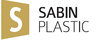 stickers from SABIN PLASTIC INDUSTRIES LLC