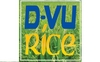 fish & seafood importers & exporters from D-VU RICE COMPANY (VURICE)