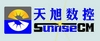 chromium molybdenum steel from JINAN SUNRISE CNC MACHINE CO.,LTD