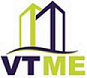 lifts consultants from VTME ELEVATOR CONSULTANTS LIFT CONSULTANTS