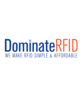 rfid data logger from DOMINATERFID