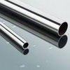 api 5l saw pipe from TIANJIN LIXING METAL CO.,LTD