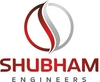 heat exchanger tubes from SHUBHAM ENGINEERS