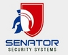 inline dripper from SENATOR SECURITY SYSTEMS LLC