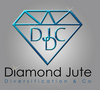 rope from DIAMOND JUTE DIVERSIFICATION & CO.