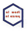 cutting tools from AL WADI AL AZRAQ TRADING LLC