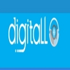 digital lamination machine from DIGITALL