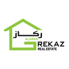 rental units from REKAZ REAL ESTATE
