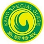 fusion glass from GUANGZHOU KAHO SPECIAL GLASS CO.,LTD