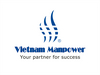 engineering components from VIETNAM LABOR SUPPLIER