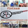 ansi valve from VIETNAM RECRUITMENT COMPANY