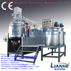 labelling equipment from LIAN HE AUTOMATIC TECHNOLOGY MACHINERY CO., LIMI