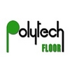 cushion vinyl flooring from POLYTECH CO., LTD