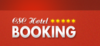search engine optimization from CSC HOTEL BOOKING
