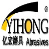abrasive mops from JIA COUNTY YIHONG ABRASVES CO.,LTD