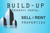 real estate from BUILD-UP PROPERTY PORTAL