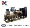 battery bottom bar from DAYANG MECHANICAL & ELECTRICAL ENGINEERING CO.,