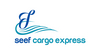 schools language from SEEF CARGO EXPRESS