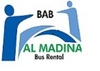 shorts from BAB AL MADINA BUS RENTAL L.L.C