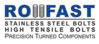 blind fasteners from ROLL FAST