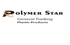 garbage disposal equipment industrial & commercial from POLYMER STAR