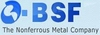 scrap metals from CHINA BASF IMP&EXP CO.,LTD