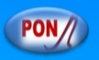 View Details of PON Systems L.L.C.