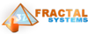 aerial lifts from FRACTAL SYSTEMS