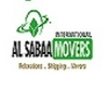 international movers & packers from AL SABAA