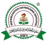 educational institutions & services from ARAB WORLD INSTITUTE