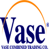 dairies & dairy products wholesaler & manufacturers from VASE COMBINED TRADING