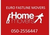 movers packers from EURO FAST LINE MOVERS 0508853386 SUNNY
