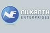 multi flow condenser from NILKANTH ENTERPRISE