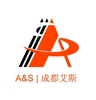 global positioning systems from A&S MACHINERY CO.,LTD