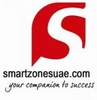 business consultants from SMART ZONES UAE COMPANY REGISTRATION DUBAI
