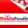 industry application videos from MOBILEPUNDITS