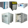 bank equipment and supplies from HEBEI KAIXIANG ELECTRICAL TECHNOLOGY CO., LTD