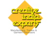 battery bottom bar from CREATIVE INDIA EXPORTS