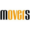 fmcg products packing trays from MOVERS AND PACKERS CALL NOW