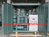 plant protection machine from HJY TRANSFORMER OIL PURIFICATION MANUFACTURE