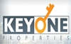 property management from KEY ONE HOMES